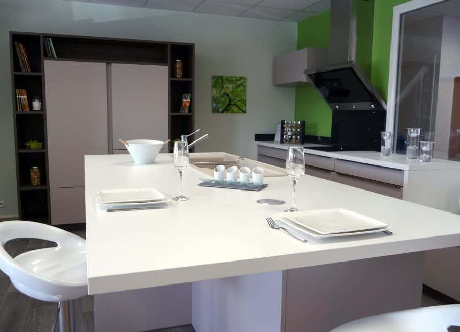 Cuisine-Jean-Camiade-St-Paul-les-Dax-Tarbes-Landes-cuisine3-Ilot